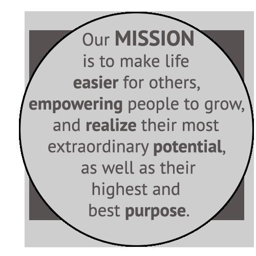 TGF-Company-mission