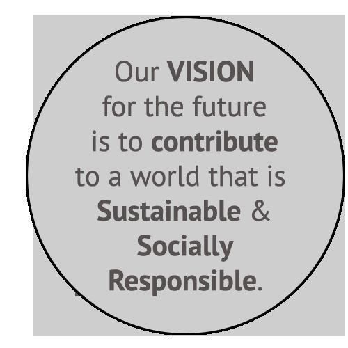 TGF-Company-vision