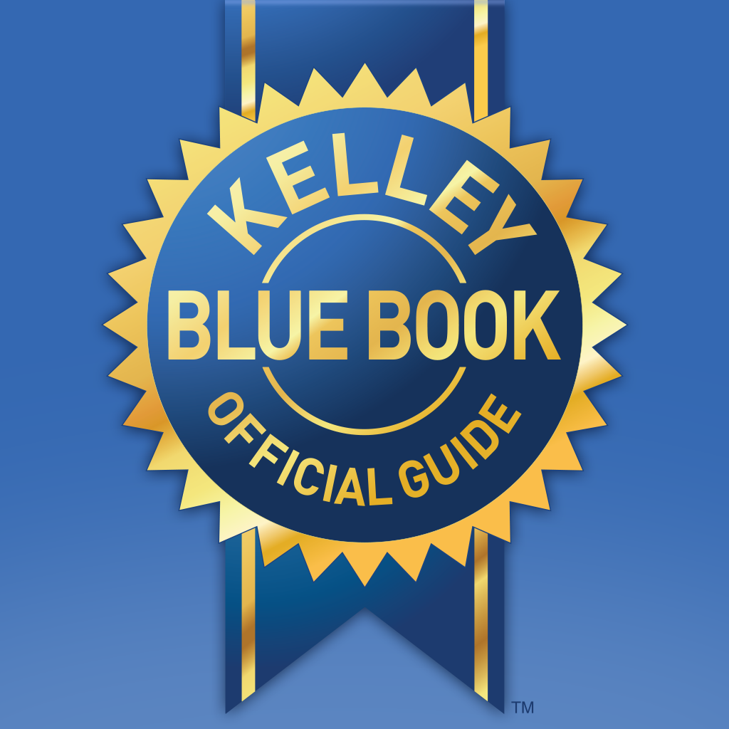 kelly-blue-book-logo