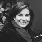 Nicole Abaté Ducarroz