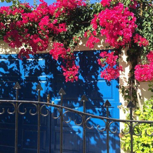 St. Elm, Mallorca, Spain (Balearic Islands)
